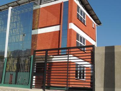 casa-en-venta-inmediaciones-quintanilla-sud
