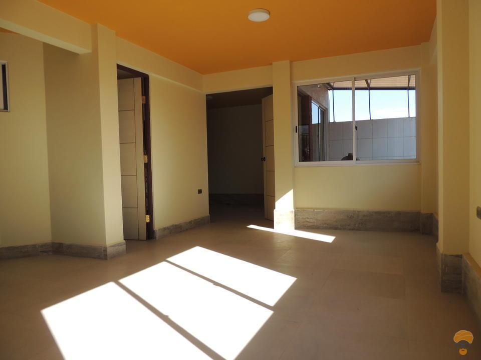 2-thumbnail-casa-en-venta-inmediaciones-quintanilla-sud