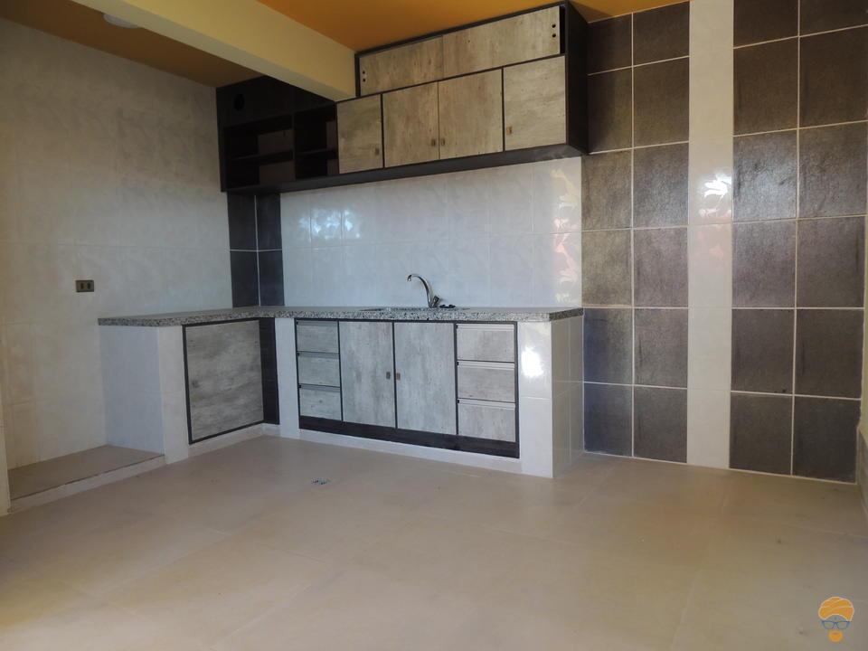 normal-casa-en-venta-inmediaciones-quintanilla-sud