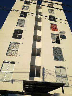 departamento-amoblado-inmediaciones-de-las-torres-sofer