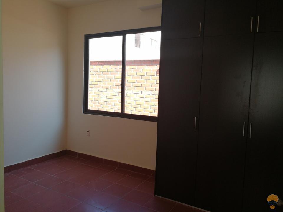 normal-casa-en-venta-inmediaciones-avcircunvalacion-av-melchor-perez