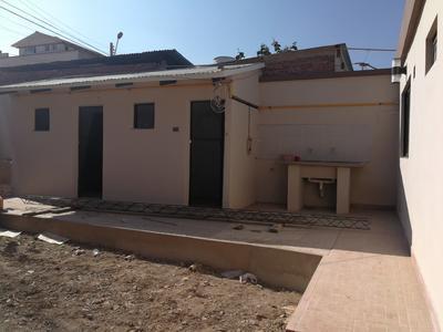 casa-en-venta-inmediaciones-avcircunvalacion-av-melchor-perez