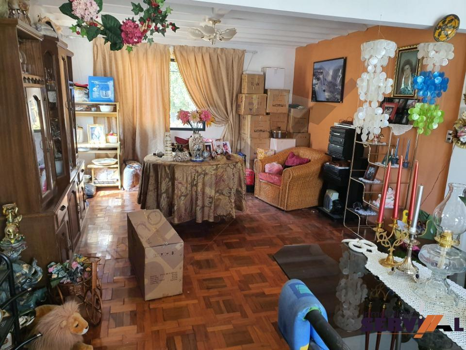 normal-casa-en-venta-en-urbanizacion-sacaba