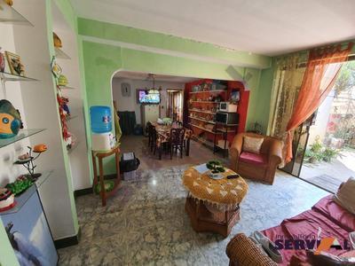 casa-en-venta-en-urbanizacion-sacaba