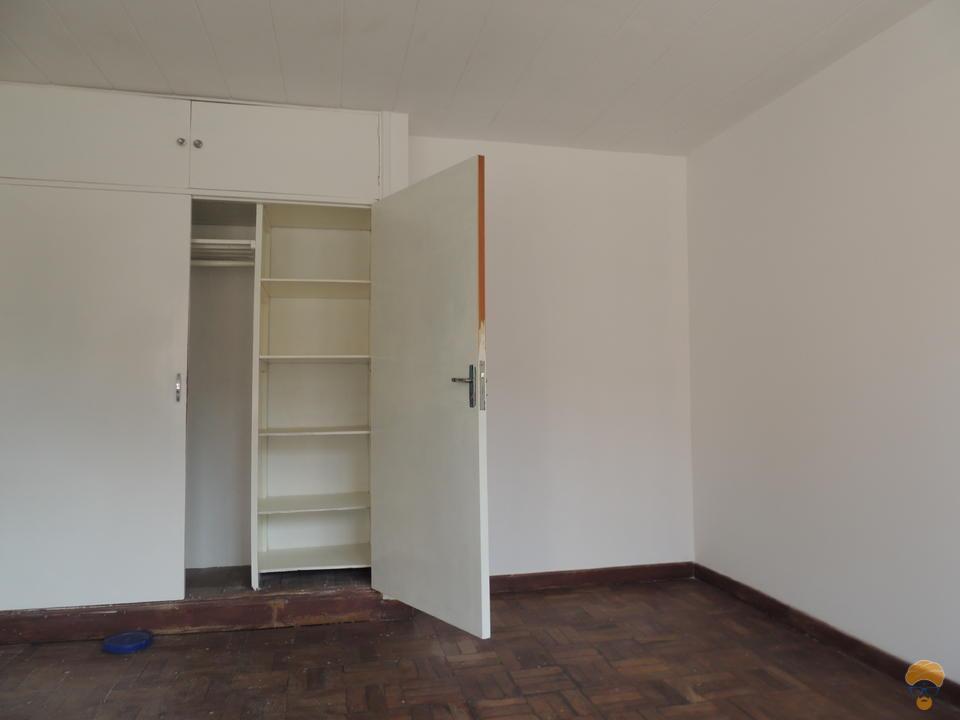 3-thumbnail-casa-en-venta-inmediaciones-del-sombrero-de-chola