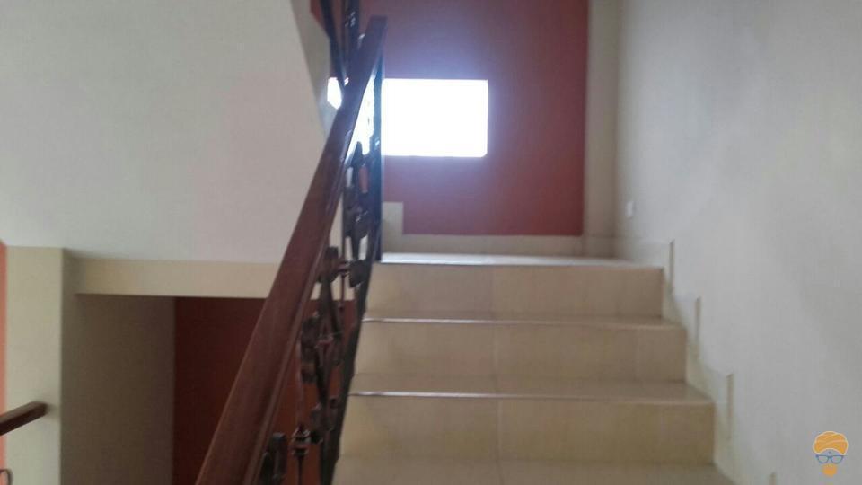5-thumbnail-casa-en-venta-inmediaciones-del-colegio-issac-attie