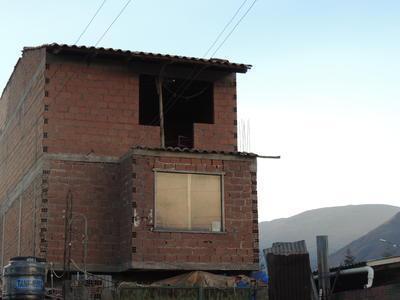 casa-3-plantas-obra-gruesa-cruce-taquina