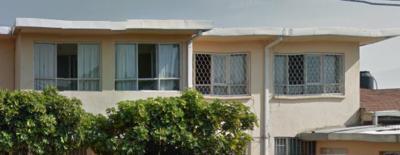 casa-independiente-en-anticretico-de-dorbigni-villavicencio