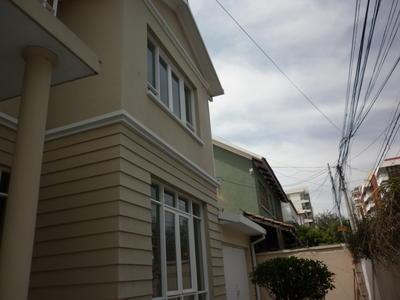 alquilo-amplia-casa-ideal-para-plaza-constitucion