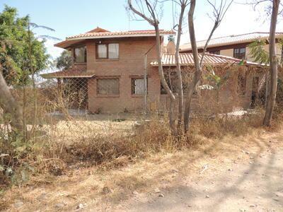 casa-independiente-de-dos-plantas-inmediaicones-chillimarca