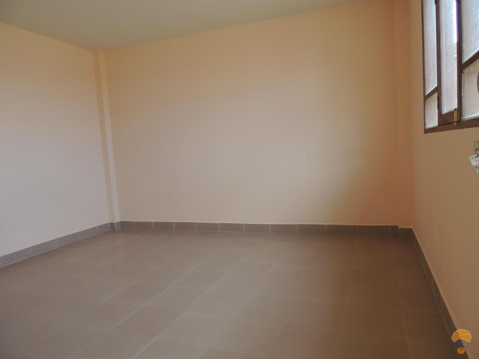 2-thumbnail-casa-en-venta-inmediaciones-circunvalacion-km-6
