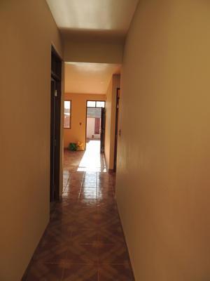 vendo-casa-inmediaciones-avcircunvalacion-avmelchor