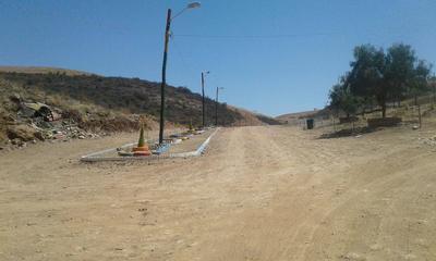 vendo-terreno-sector-lago-del-la-carretera