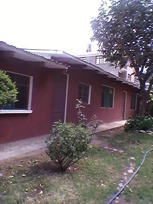 casa-en-alquiler-inmediaciones-avenida-circunvalacion-hernan-siles