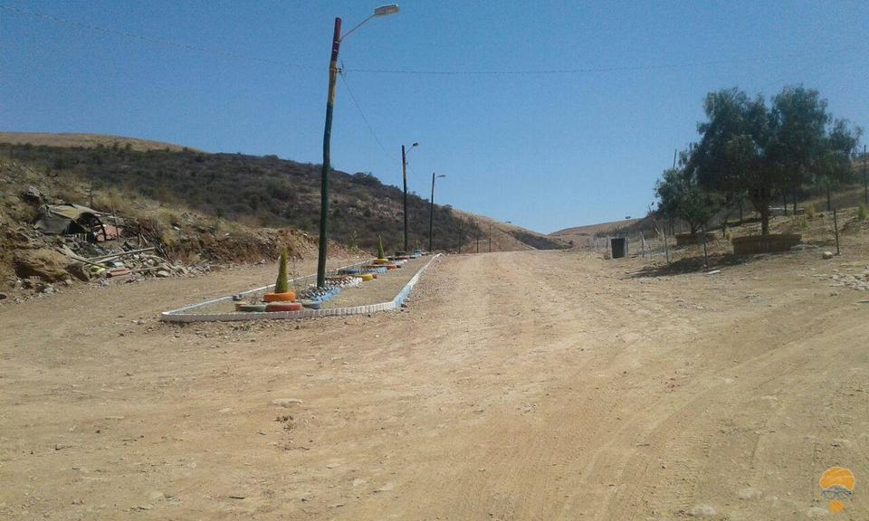 3-thumbnail-vendo-terreno-sector-lago-del-la-carretera