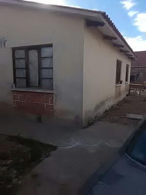 casa-en-anticretico-inmediaciones-de-km-6-1-2