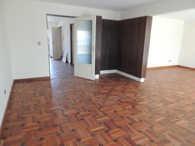 departamento-duplex-en-alquiler-inmediaciones-del-templo-mormon