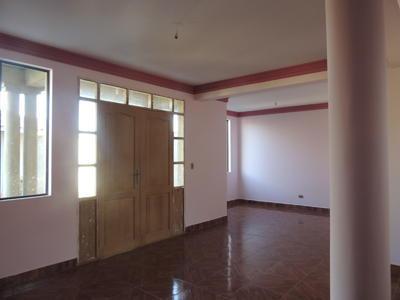 departamento-duplex-en-alquiler-inmediaciones-de-padilla