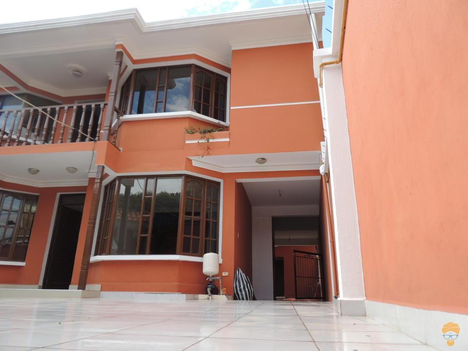 1-thumbnail-casa-en-venta-de-2-av-villavicencio
