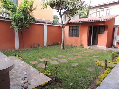 casa-en-venta-de-2-av-villavicencio