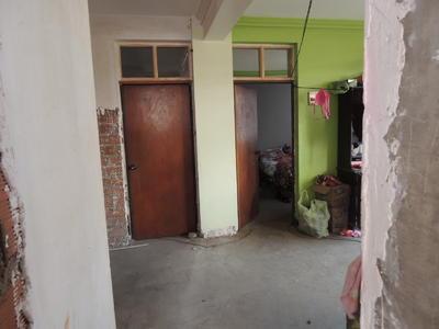 casa-en-venta-sobre-av-dorbigny