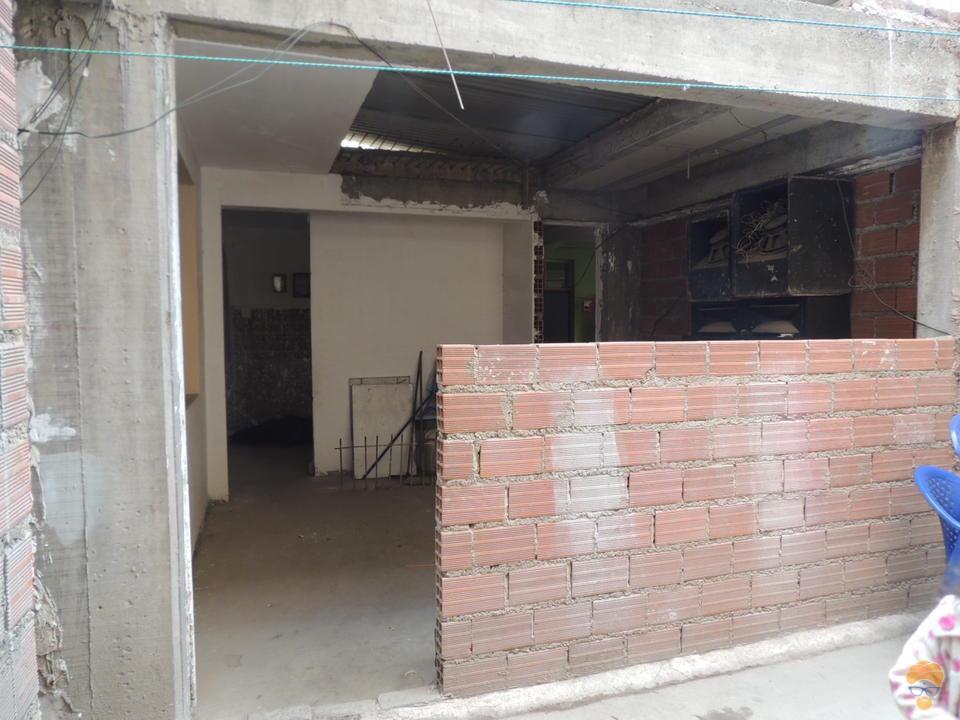 2-thumbnail-casa-en-venta-sobre-av-dorbigny
