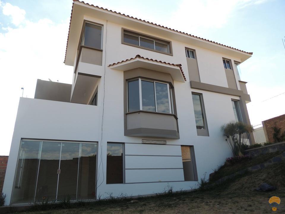 normal-en-venta-hermosa-casa-estilo-minimalista-zona-huayllani
