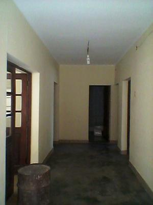 casa-en-alquiler-inmediaciones-av-circunvalacion
