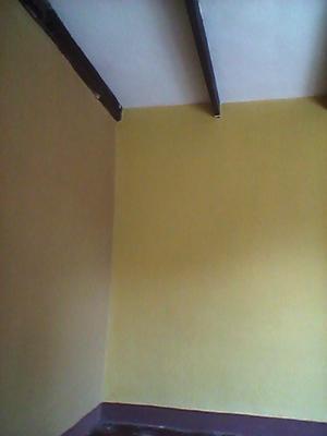 casa-independiente-en-alquiler-inmediaciones-1-2