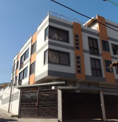departamento-en-alquiler-inmediaciones-av-circunvalacion-segip