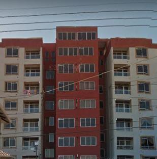departamento-en-alquiler-inmediaciones-av-dorbigny-av-peru