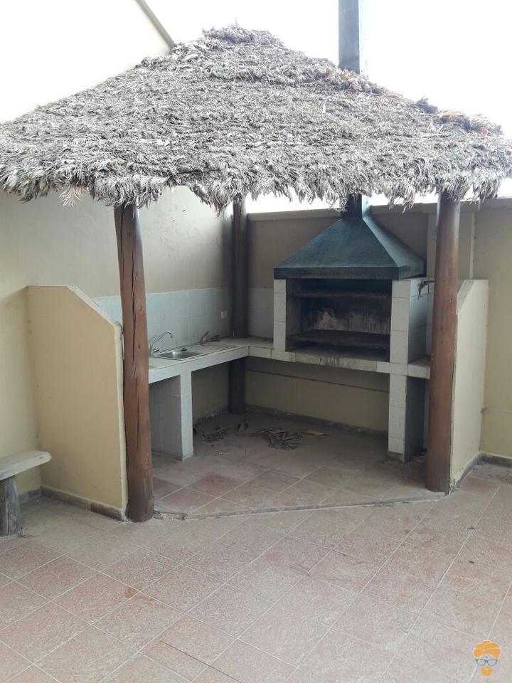 3-thumbnail-hermosa-casa-en-venta-inmediaciones-av-atahuallpa