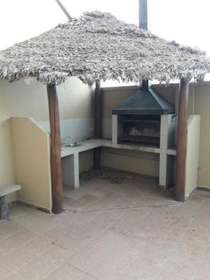 hermosa-casa-en-venta-inmediaciones-av-atahuallpa