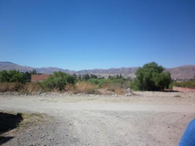 hermoso-terreno-en-venta-inmediaciones-de-udabol