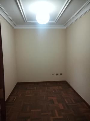 en-venta-hermoso-departamento-inmediaciones-torres-sofer