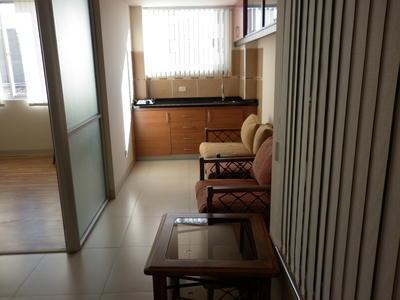alquilo-departamento-para-home-office-oquendo