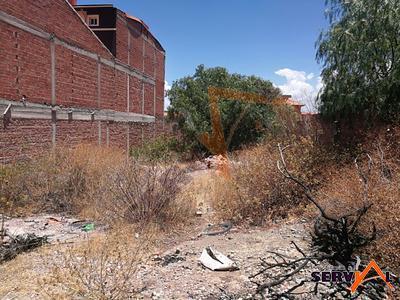 terreno-amurallado-en-pacatainmediaciones-col-mts