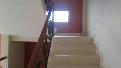 alquilo-hermosa-casa-inmediaciones-de-la-plaza-quintanilla