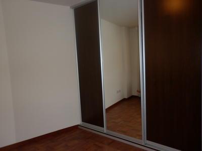vendo-hermoso-departamento-inmediaciones-plaza-quintanilla