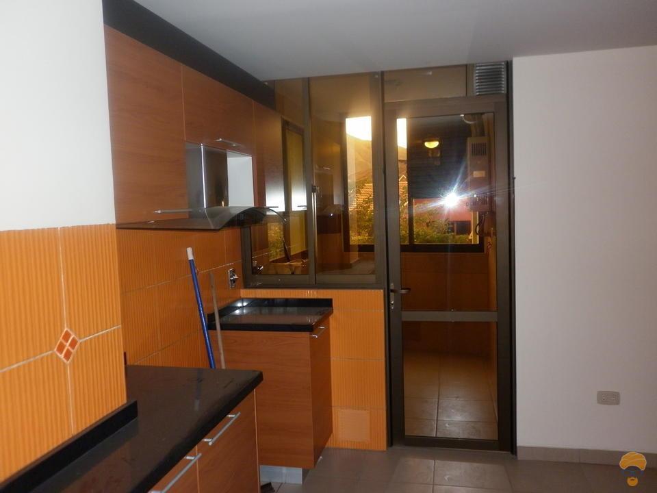 5-thumbnail-vendo-hermoso-departamento-inmediaciones-plaza-quintanilla