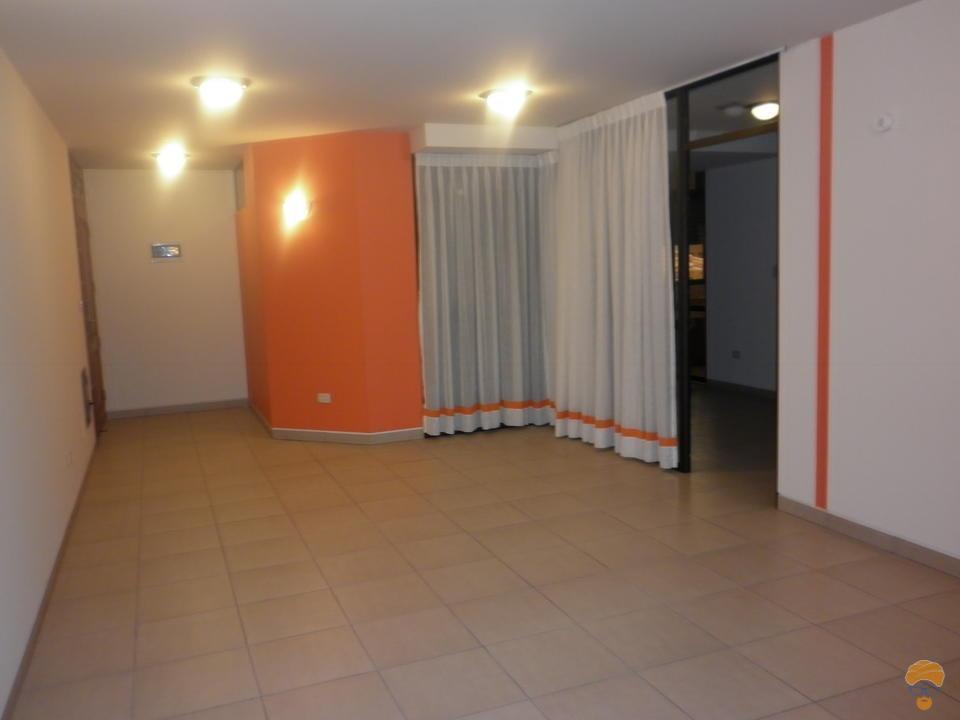 2-thumbnail-vendo-hermoso-departamento-inmediaciones-plaza-quintanilla