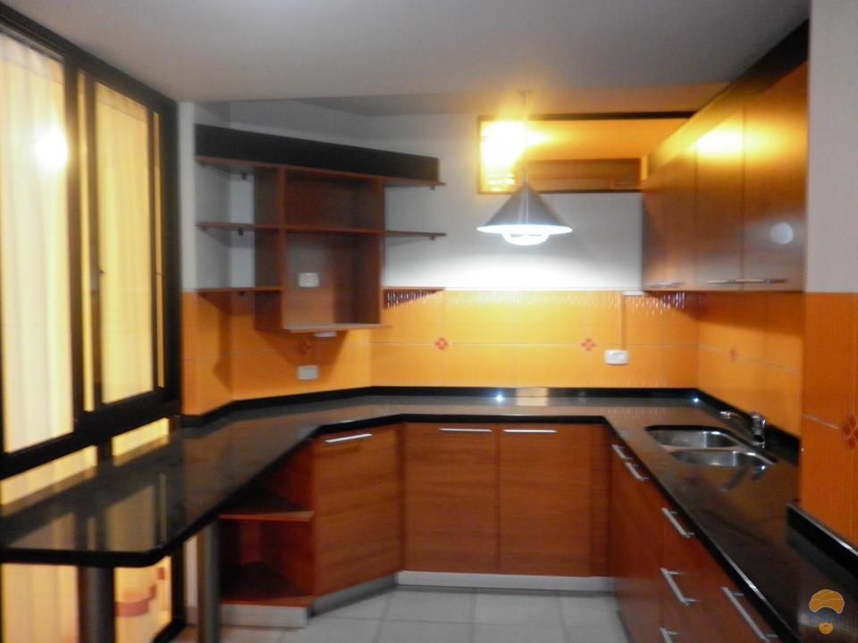 4-thumbnail-vendo-hermoso-departamento-inmediaciones-plaza-quintanilla