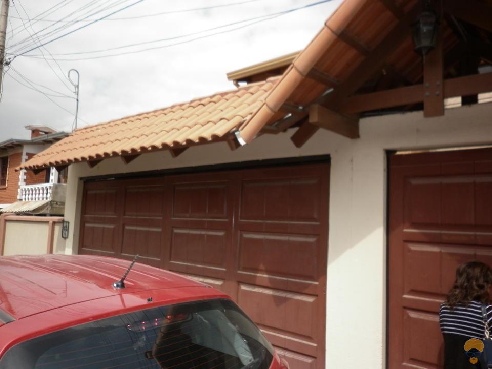 1-thumbnail-en-anticretico-hermosa-casa-inmediaciones-del-bateon