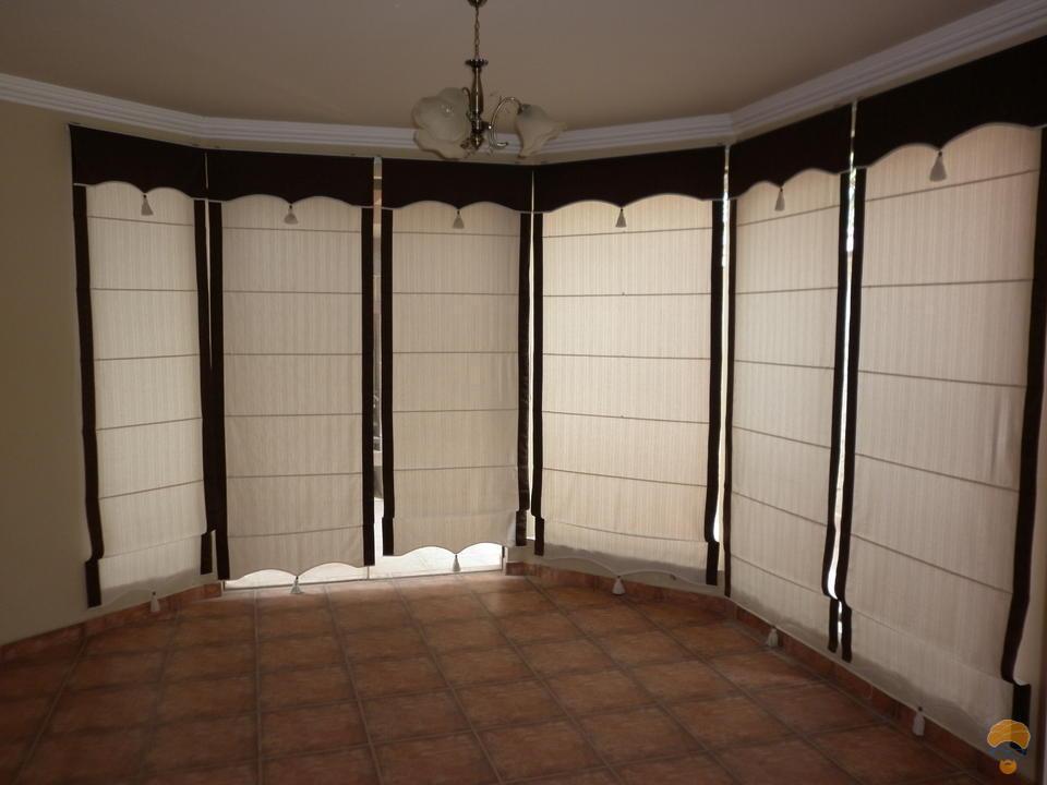 4-thumbnail-en-anticretico-hermosa-casa-inmediaciones-del-bateon