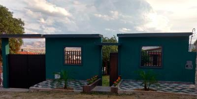 vendo-linda-casa-km-6-superficie-3-dormitorios