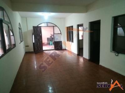 departamento-en-alquiler-inmediaciones-av-villavicencio-thunupa