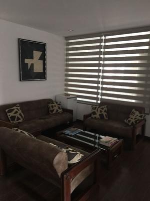 amplio-lujoso-departamento-inmediaciones-plazuela-4-de-noviembre