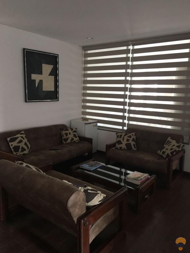 normal-amplio-lujoso-departamento-inmediaciones-plazuela-4-de-noviembre