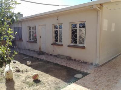 casa-en-venta-inmediaciones-av-simon-lopez-beijing