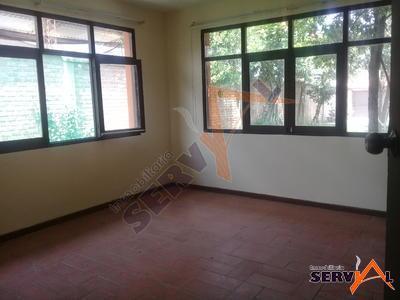 departamento-en-alquiler-inmediaciones-av-villavicencio